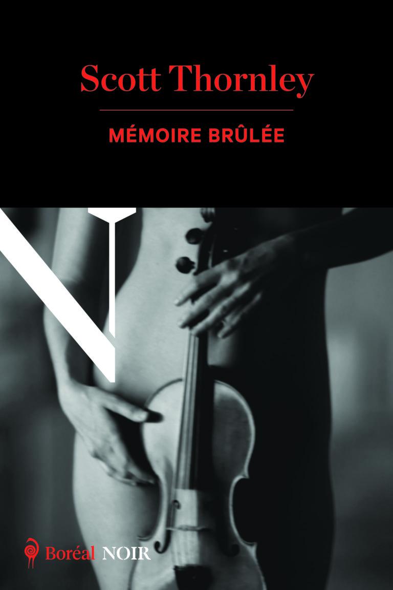 memoire_brulee-768x1152